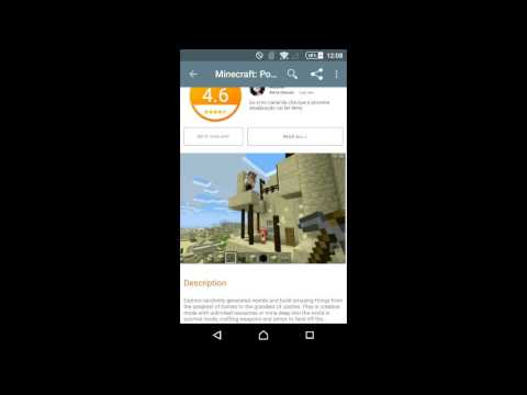 Get Install Play Store Paid App's For Free