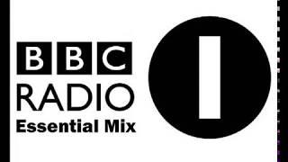 Essential Mix 2000 03 12   MJ Cole