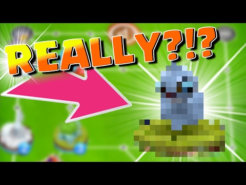 How To WIN EVERY TIME..!!!!! Best Team Set-Up!!   Pokemon Duel Gameplay