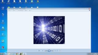 Curso Informática Básica (clase uno)