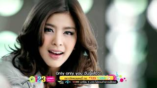 only you - noona [Official MV]