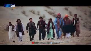 Sindhi Remix Song