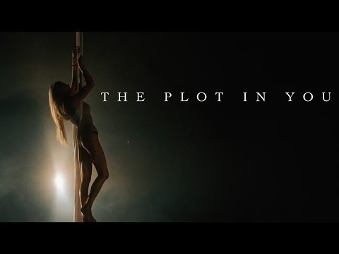 The Plot In You - FEEL NOTHING (Official Music Video)