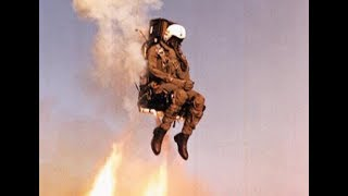 HOW IT WORKS: Aircraft Ejection Seats (720p)
