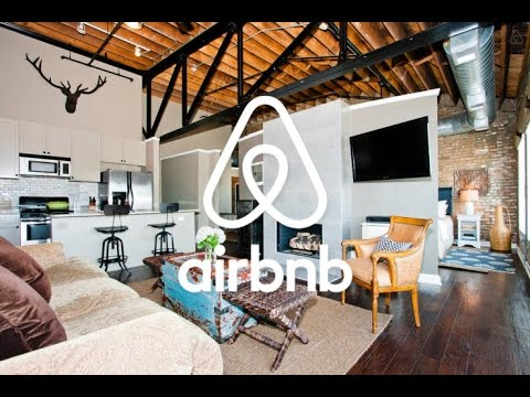Airbnb | Is Airbnb legal or illegal In Paris, London and Amsterdam ? | Part 3 of 3