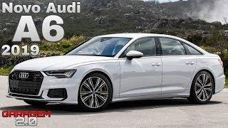 Audi A6 Videos 9videos Tv