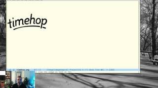 Using emacs 26 - Google Calendar and Org Agenda (good version