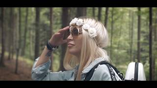 Foothills & Laurell - Chocolat (Official Music Video)