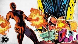 Download Top 10 Scariest X-Men Villains - Part 3 Video