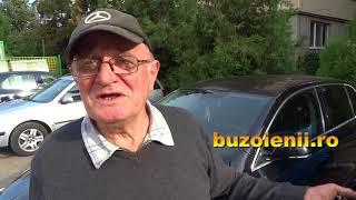 Download trabant de 50 de ani funcțional la Buzau