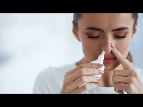 Lavender Oil Is Effective Home Remedy To Stop Post-Nasal Drip- How To Use
