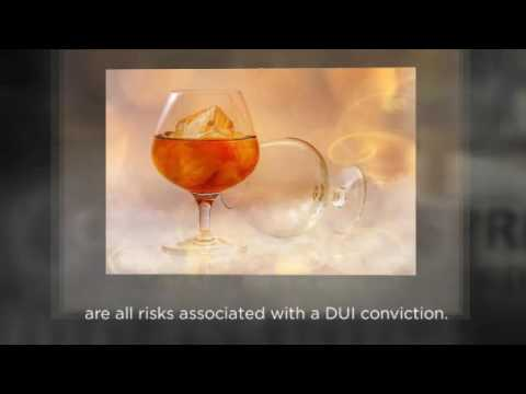 Will a DUI affect my ability to conceal carry in Colorado?