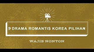 Download film romantis korea pilihan wajib nonton Video