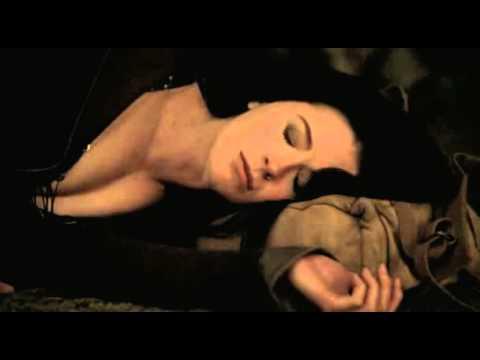 Kriss&Kahlan - She dreams of paradise
