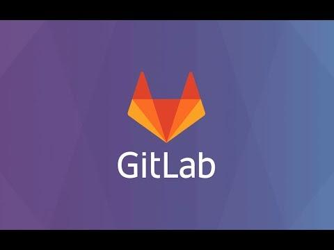 Episode #135 - Using GitLab Runner for CI/CD | Preview