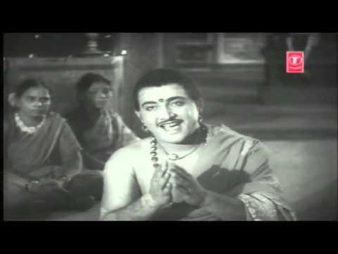 Xxx Mp4 Sangeeta Devateye Ranadheera Kanteerava Song Udaykumar Leelavati 3gp Sex