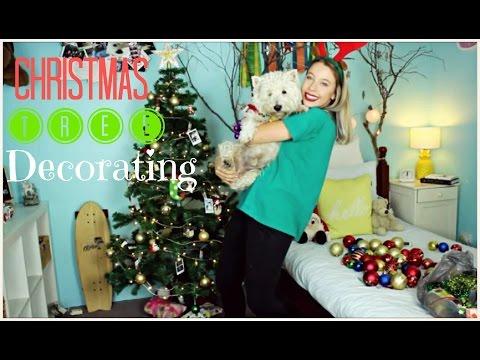 Christmas Mayhem 2016 | TheDogBlog