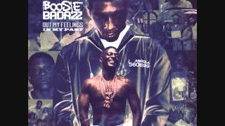 Boosie Badazz - Take Em Back