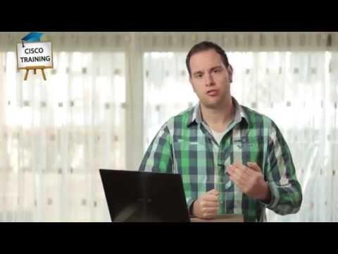 Cisco CCNA Training Guide I How To Get CCNA Certification?