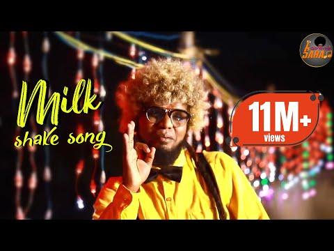 Xxx Mp4 Milk Shake Song 2019 Saravedi Saran Gana Tamizha 3gp Sex