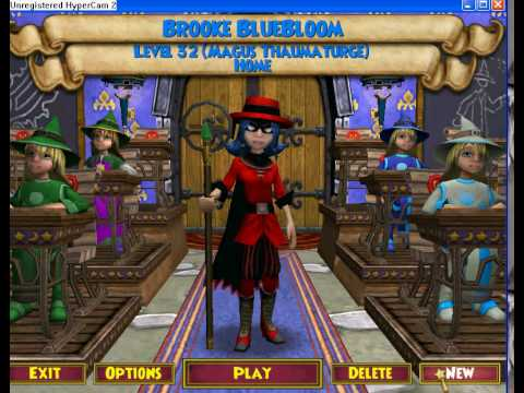 how to get money fast on wizard101