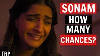 Why 'Ek Ladki Ko Dekha Toh Aisa Laga' Missed The Mark