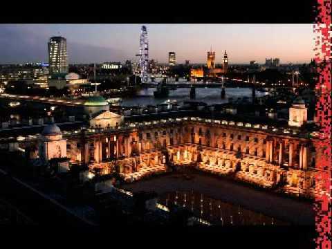king college london
