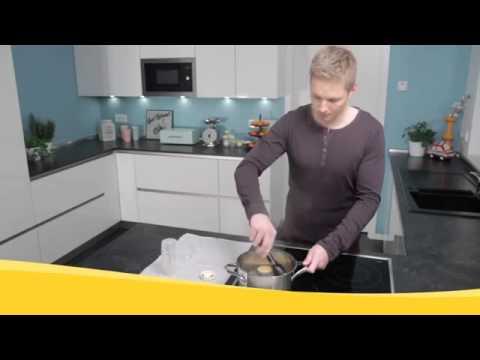 How to use Medela Calma Breast Milk Feeding Solution by Medela