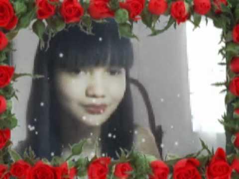 BALIW_Kiss Jane...Tincoolitz10@yahoo.com