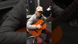 🎸 guitar