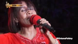 Justine Raozy Vao Maraina (feon