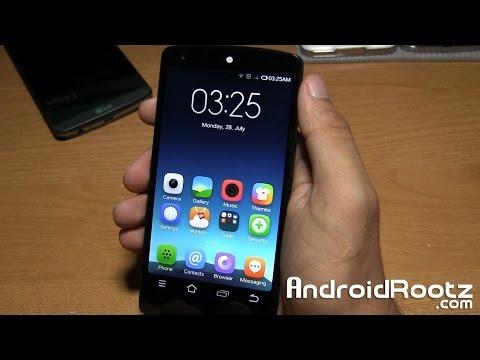 MIUI V5 ROM for Nexus 5!
