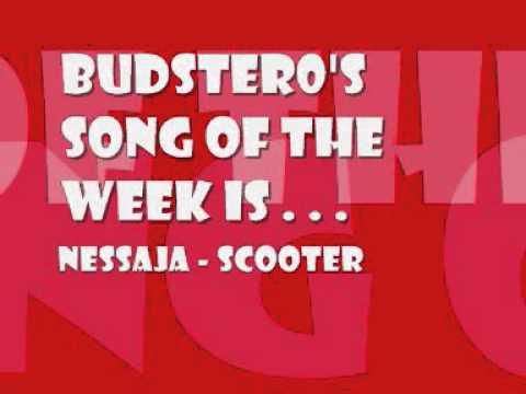 Song of the week - Budster0