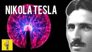 NIKOLA TESLA | Animated Book Summary