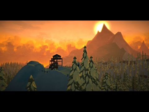 The Long Dark ~ Episode 2 - With Immortal Phoenix (Day 2/7) Countdown to LAUNCH 9/22/2014