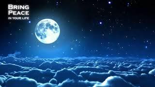 Allah+Hu+Allah+Hu+Allah+ +Islamic+Lullaby+,+Islamic+Lori+ +1+HOUR+COMPLETE+RELAXING+BABY+SLEEP
