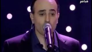 COCKTAIL TÉLÉCHARGER TOUNSI MP3 SABER REBAI OLYMPIA