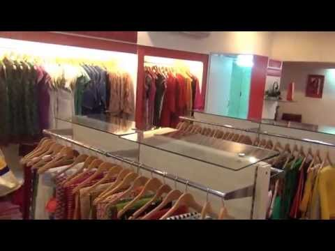 Party Wear Dresses For Women @ U Fashion Bangalore | ShoppingAdviser