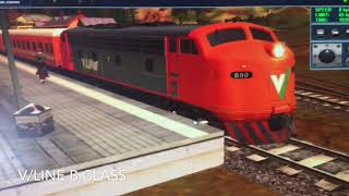 L E S Train Spotter Videos - PakVim net HD Vdieos Portal