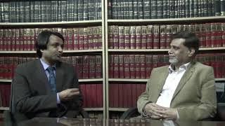 Download Court Decorum (Part 2) - PGLA Law Sessions - Episode No. 5 (Urdu) Video