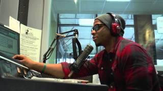 Wlfc Radio Feature Story