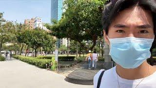 Life in Taiwan Where There Was No Coronavirus Lockdown