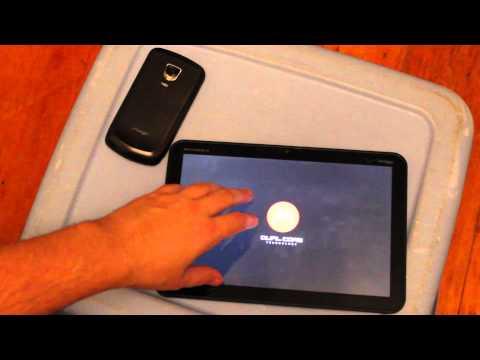 [Verizon] Using your Smartphone 4G Plan on your 4G Tablet through SIM [Legit / Legal]