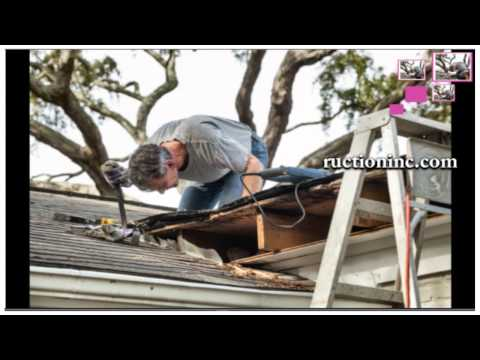 roofing companies in oklahoma city | 405-302-5520