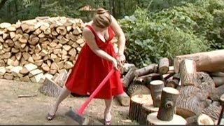 Dangerous Extreme Fast Wood Chipper Machines, Amazing Homemade Modern Firewood Processing Machinery