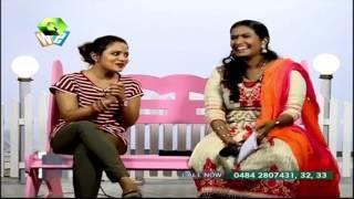 Filmy Bazzar | 21st October 2016 | Full Episode