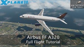 FLIGHTFACTOR A320 Videos - 9tube tv