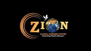 Online Fasting Prayer 09-July-2020    ZGWC Tv
