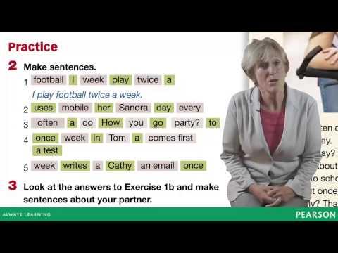 Teaching Effective Written Communication by Ingrid Freebairn