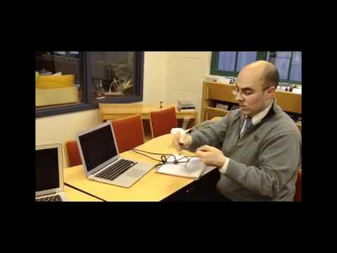 2012 Rollout - VGA Audio Cable.mp4